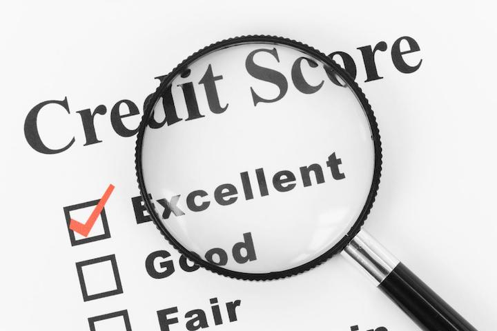 fix-your-credit-score