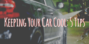 keeping-your-car-cool